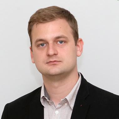 Д-р Тодор Георгиев