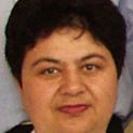 Д-р Анна  Христова