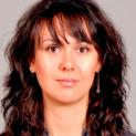 Д-р Анелия  Драганова, дм